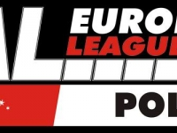 EURO LIGA 2010 – ELIMINACJE