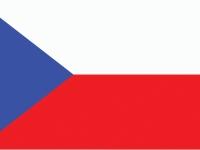 Odsłaniamy listy startowe - Kadra Czechy