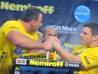 Finaly Nemiroff 2010