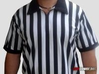 Referee's T-Shirt