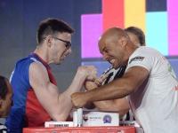 Georgii Tautiev – nie spodziewałem się wygranej