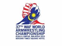 Mistrzostwa Świata Malezja 2015 - listy startowe