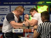 Mistrzostwa Europy 2015 DZIEŃ 3 WYNIKI