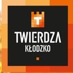 """IV  OTWARTE MISTRZOSTWA DOLNEGO ŚLĄSKA - KŁODZKO 2013 ,,EXTREMALNA TWIERDZA 4"""""""