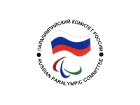 Paralympic summit
