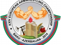 EuroArm 2014 - results day 1 and 2