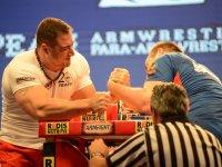 Krasimir Kostadinov: a winner in perspective