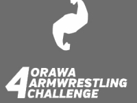 4 Orawa Armwrestling Challenge