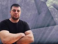 Ahmed Alijew przewiduje – Dmitry wygra!