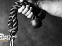 Orawa Armwrestling Challenge wyniki