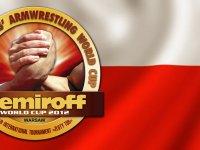 POLSKA KADRA NA NEMIROFF 2012 – WSTĘPNA LISTA