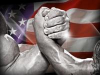 Ohio Elite Armwrestling Challenge