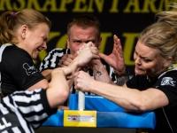 Mistrzostwa Szwecji – wyniki