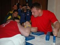 MISTRZOSTWA UKRAINY 2006
