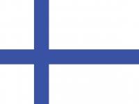 Odsłaniamy listy startowe - Kadra Finlandia