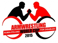 Watch the disabled fights live at armpower.net!