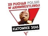 Puchar Polski 2016 - Wyniki turnieju