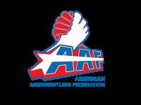 Press release AAF
