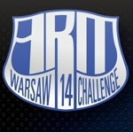 ARMWARSAW CHALLENGE