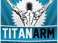 Klub Sportowy TitanArm Opole