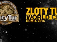 POLSKA KADRA NA ZŁOTY TUR WORLD CUP 2016 – WSTĘPNA LISTA