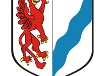 Otwarty Turniej w Siłowaniu na Ręce - Stargard Szczeciński 2014
