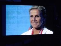 Camilla Kättström summing 2014
