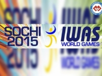 Registration to WORLD IWAS GAMES prolonged until 3rd July!
