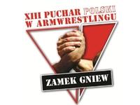 XIII Puchar Polski 2012 - Zamek Gniew