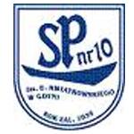 Mistrzostwa w Siłowaniu na Ręce Szkoły Podstawowej nr 10  w Gdyni