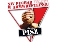 XIV PUCHAR POLSKI