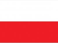 Odsłaniamy listy startowe - Kadra Polski