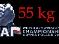 Gdynia, Mistrzostwa Europy 2013