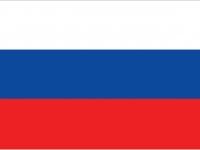 Odsłaniamy listy startowe - Kadra Rosji