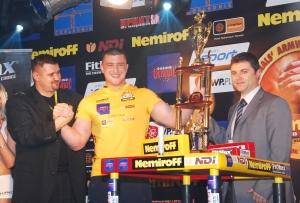 1ae19a_nemiroff-cup-2007-l-final-173.jpg