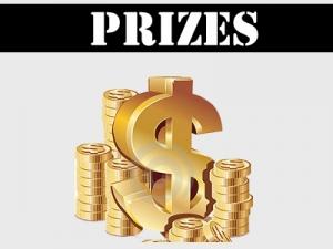 220db0_prizes.jpg