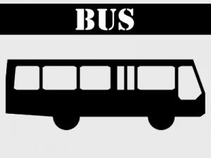 2c1e77_bus.jpg