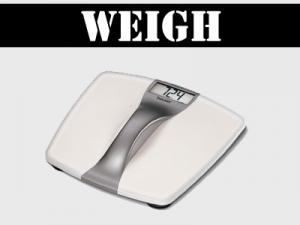39f32a_weigh.jpg