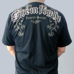 4ce6cf_koszulka-nemiroff2011-czarna-02.jpg