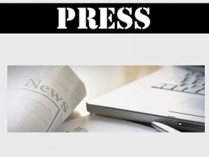 4df54b_press.jpg