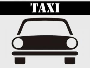 5bd06c_taxi.jpg