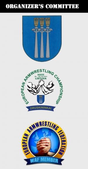 61b824_organizers-committee.jpg