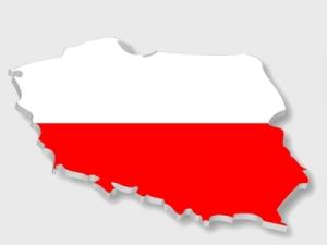 a531ff_polska.jpg