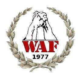 aab920_logo-waf.jpg