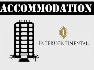 b9e6b9_hotel-2.jpg