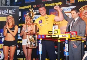 cbcebd_nemiroff-cup-2007-l-final-178.jpg