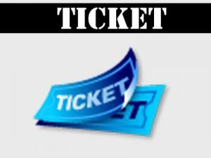 d014f7_ticket.jpg