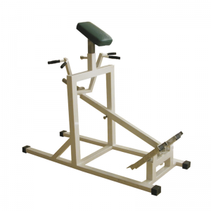 T-BAR Rowing machine