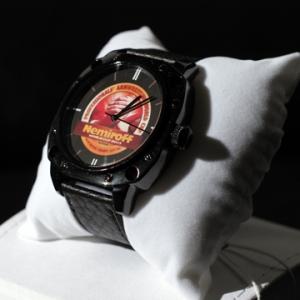 Zegarek Timemaster - NEMIROFF WORLD CUP