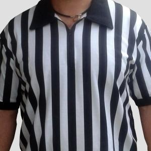 Koszulka SĘDZIOWSKA – polo, USA